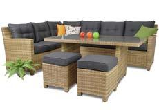 Sohvat, tuolit ja sohvaryhmät