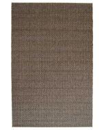 Louhi-matto ruskea, eri kokoja