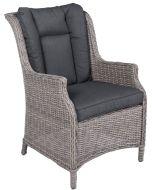 Paphos tuoli, polyrottinki